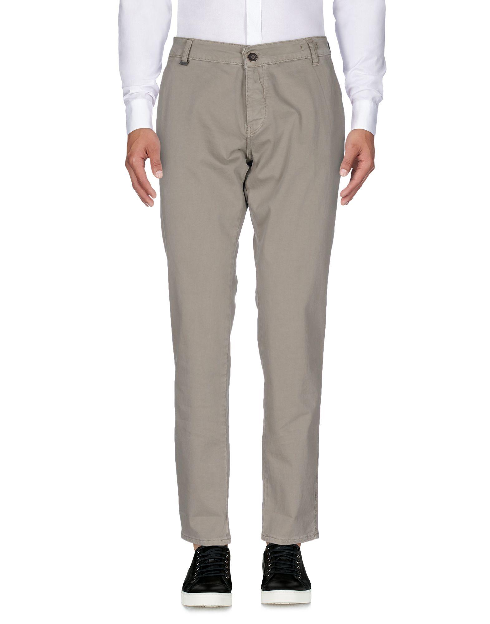 LIU •JO MAN Повседневные брюки цена 2017