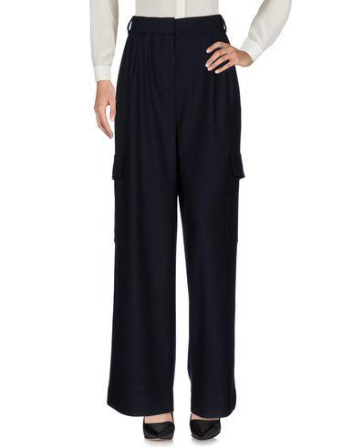 Повседневные брюки TIBI 13012622VK