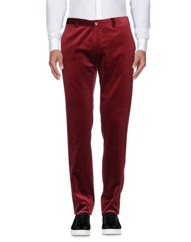 Повседневные брюки ETRO 13012698US