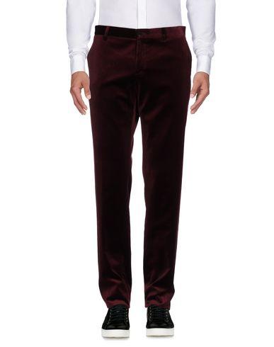Повседневные брюки ETRO 13012698VQ