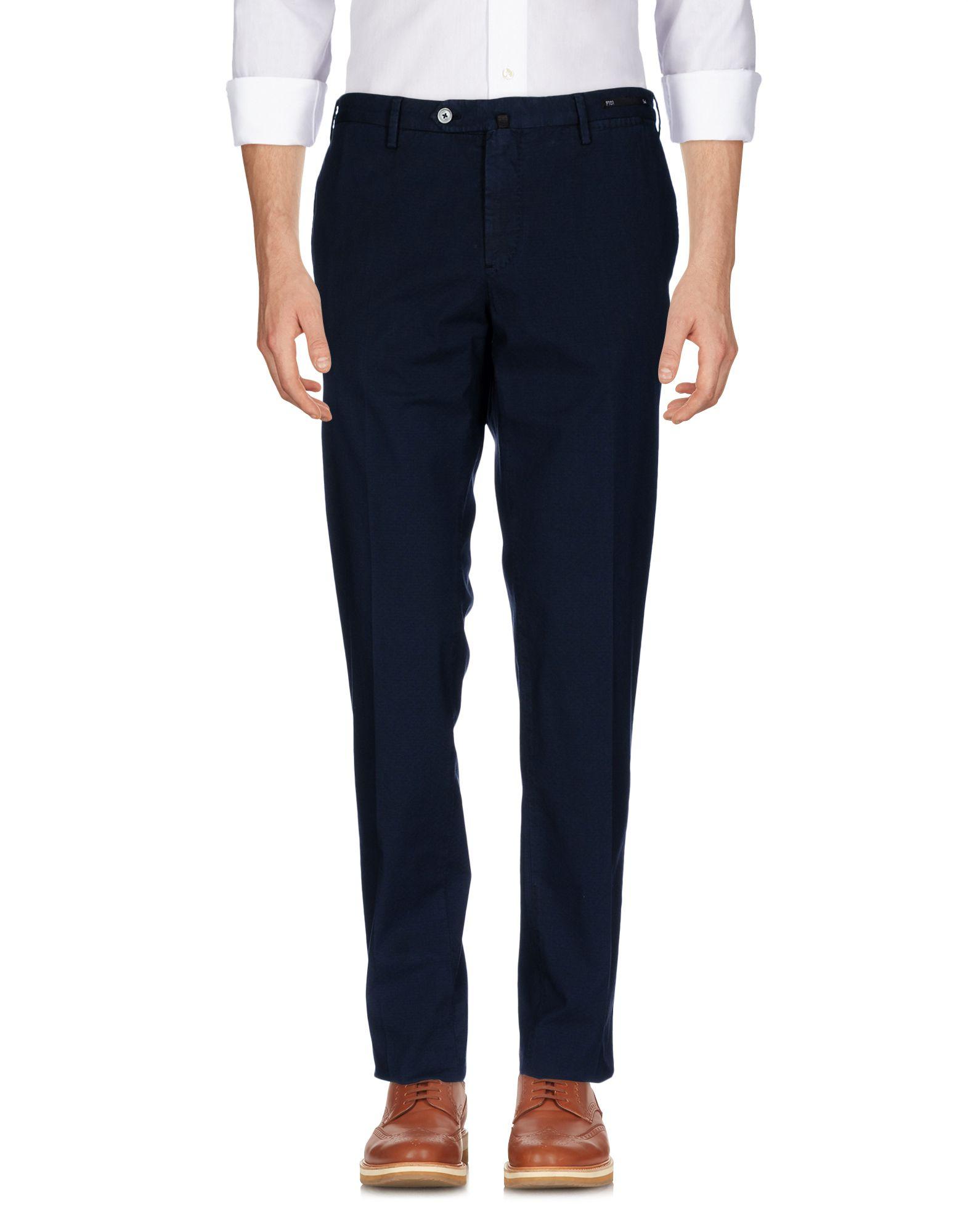 PT01 Повседневные брюки pt01 повседневные брюки