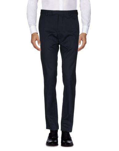 Повседневные брюки GUCCI 13012775WJ