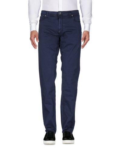 Повседневные брюки GAS 13012924JJ