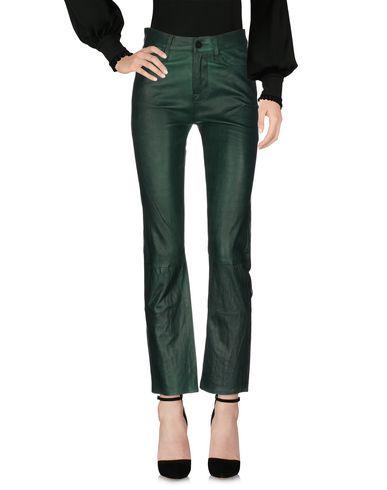 Повседневные брюки FRAME 13013039GG