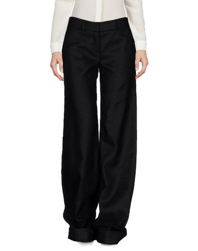 Повседневные брюки от DODO BAR OR
