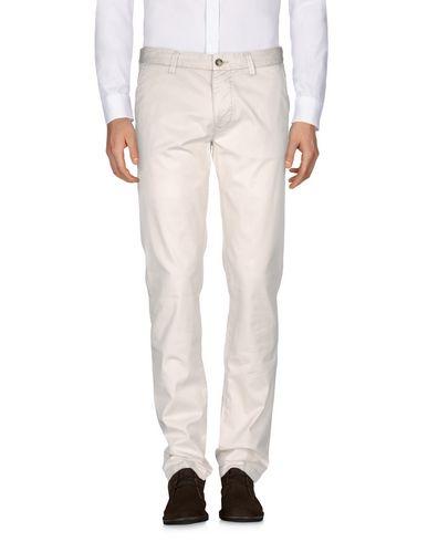 Повседневные брюки BLAUER 13013347GX