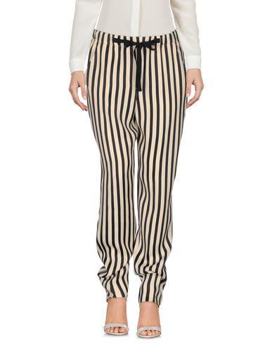INCOTEX Pantalon femme