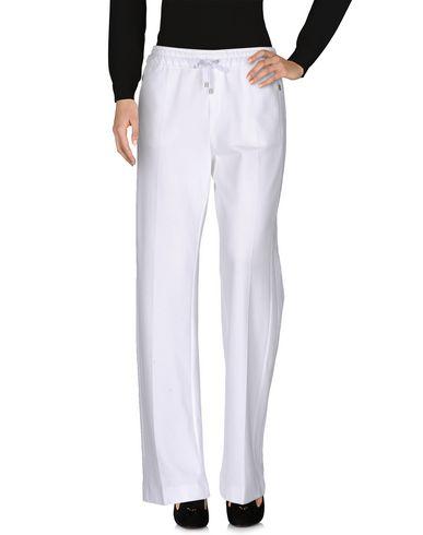 Повседневные брюки BOGNER 13013421JI
