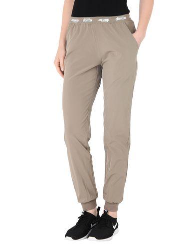 Повседневные брюки DIMENSIONE DANZA 13013472IG