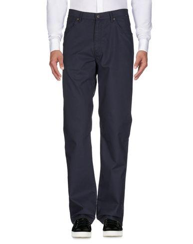 Повседневные брюки WRANGLER 13013547TP
