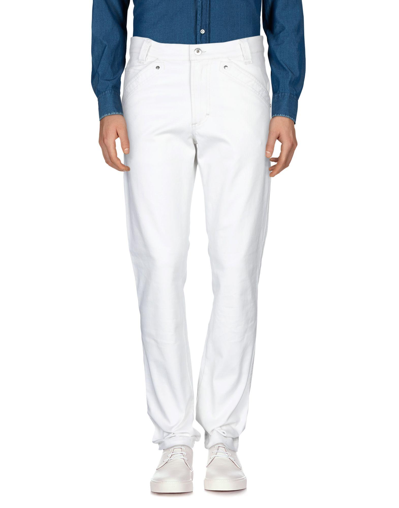 PIERO GUIDI Повседневные брюки piero guidi beauty case