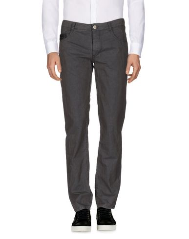 Повседневные брюки SCERVINO STREET 13013684CF
