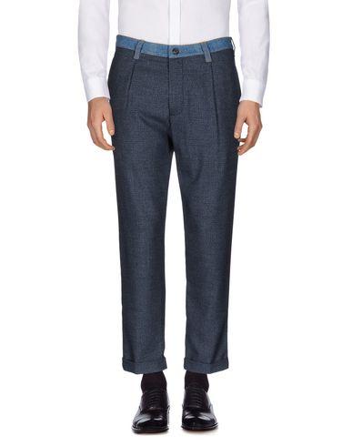 Повседневные брюки WHITE SAND 88 13013737DM
