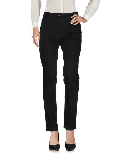 Повседневные брюки RENATO BALESTRA 13013739CW
