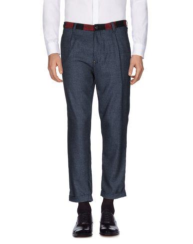 Повседневные брюки WHITE SAND 88 13013741SC