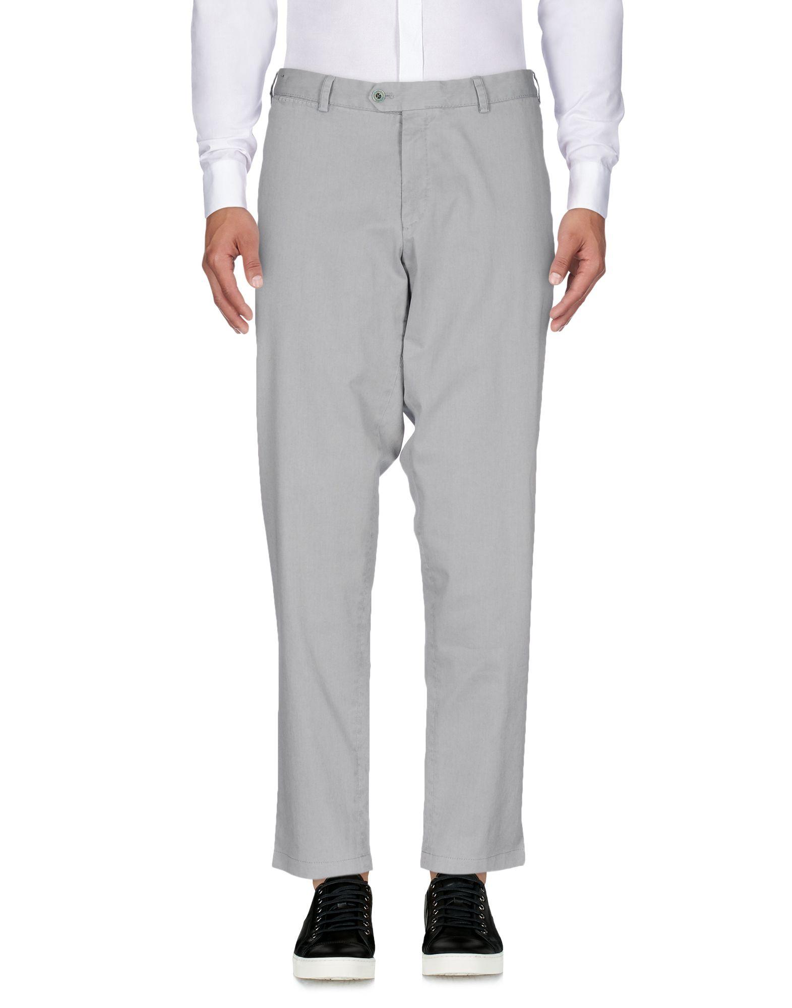 COLLEONI Повседневные брюки брюки котмаркот котмаркот ko011ebgtri1