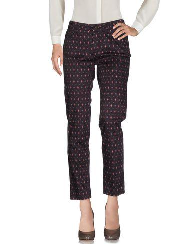 Повседневные брюки CONCEPT K 13013809OR