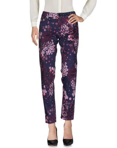 Повседневные брюки CONCEPT K 13013810AW