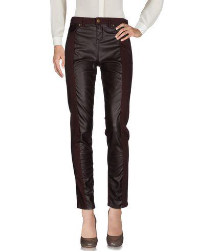Повседневные брюки CONCEPT K 13013835AB