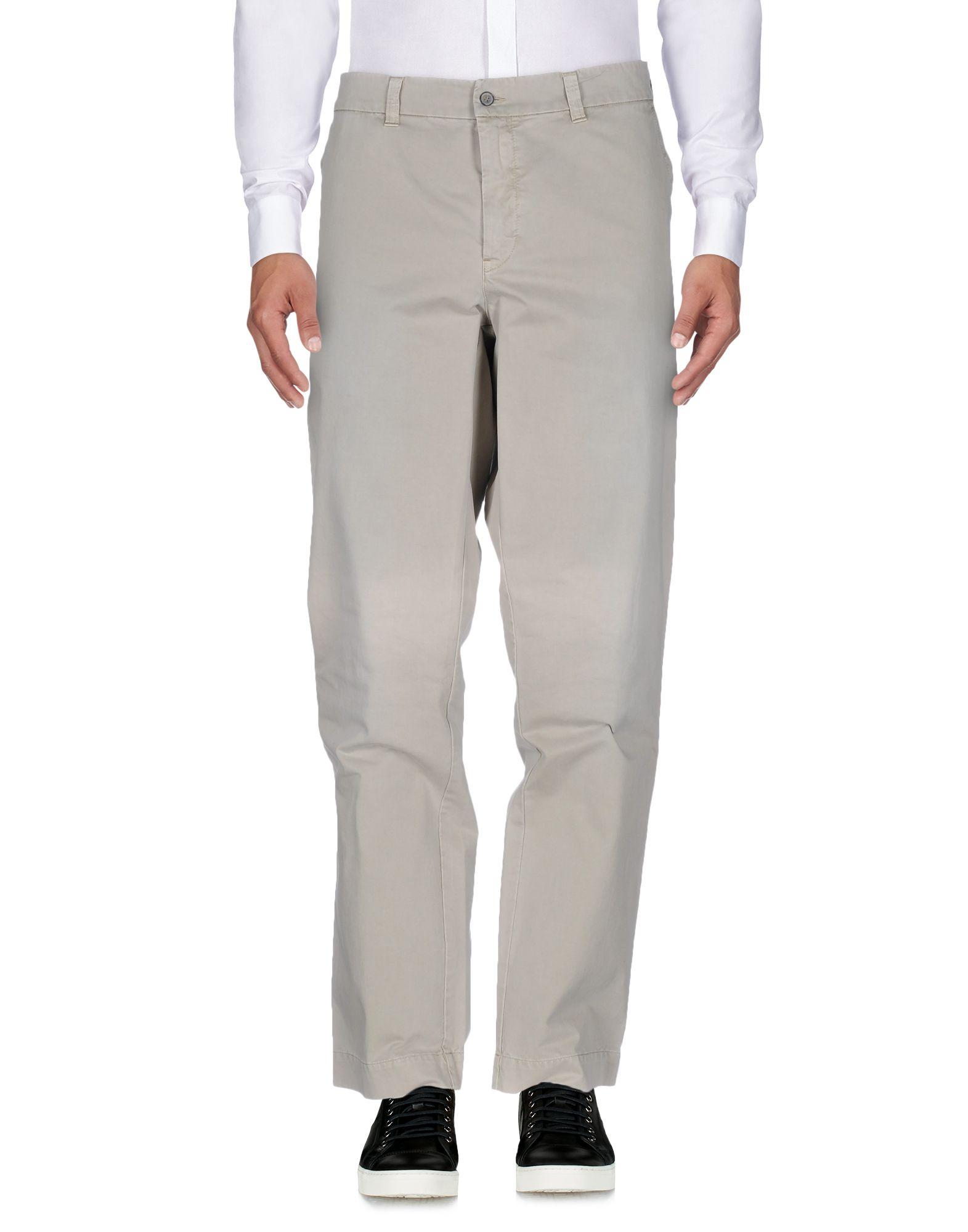 где купить BOGNER Повседневные брюки по лучшей цене