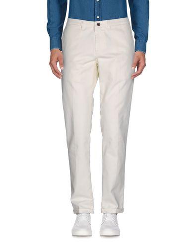 C+ PLUS Pantalon homme
