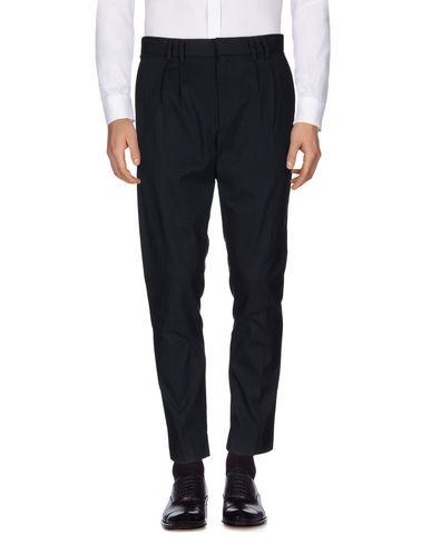 Повседневные брюки ANTONY MORATO 13013944QF