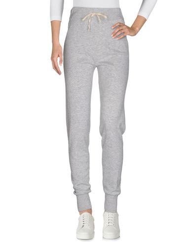 Повседневные брюки CONCEPT K 13013993CT