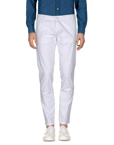 Повседневные брюки VINCENT TRADE 13014061QA