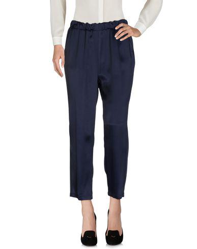 Повседневные брюки от KILTIE