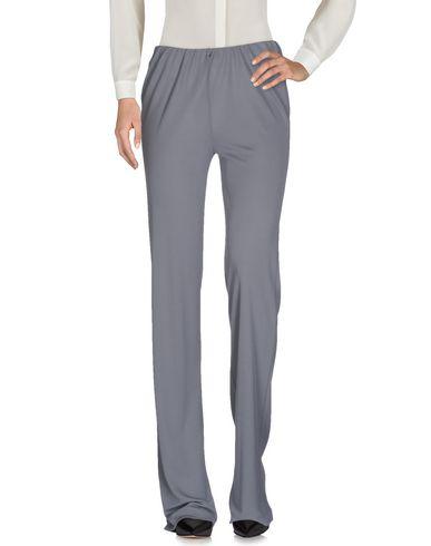 Повседневные брюки от BARBON