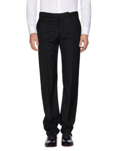Повседневные брюки VALENTINO 13014253CQ