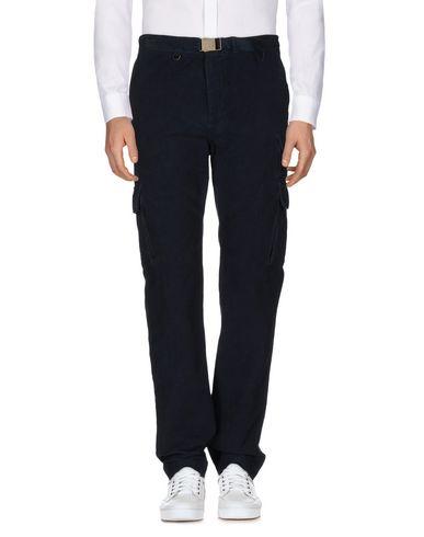 Повседневные брюки MISSONI 13014285BD