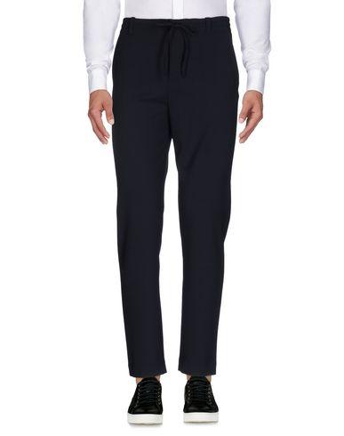 Повседневные брюки PAUL & JOE 13014294UQ