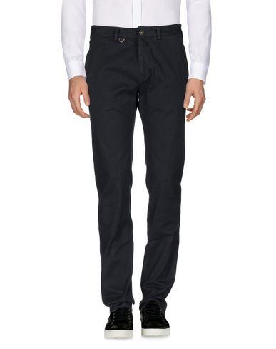 Повседневные брюки MISSONI 13014315DI