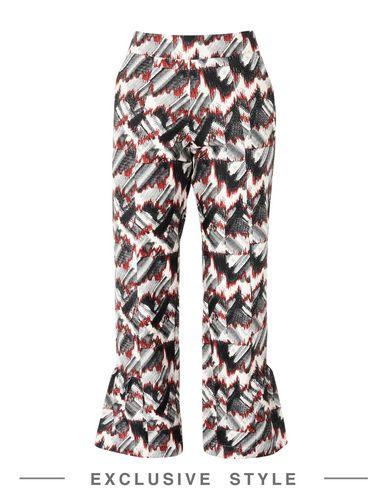 Повседневные брюки KISUA 13014334PH