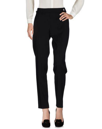 Повседневные брюки VERSUS 13014354SD