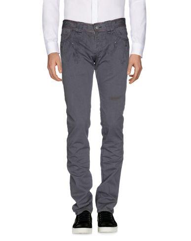 Повседневные брюки GALLIANO 13014372VU