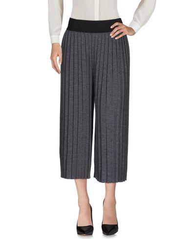 POUR MOI Pantalon femme