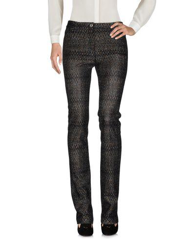 Повседневные брюки MISSONI 13014406CC