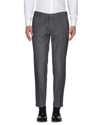 Повседневные брюки DRYKORN 13014455PS