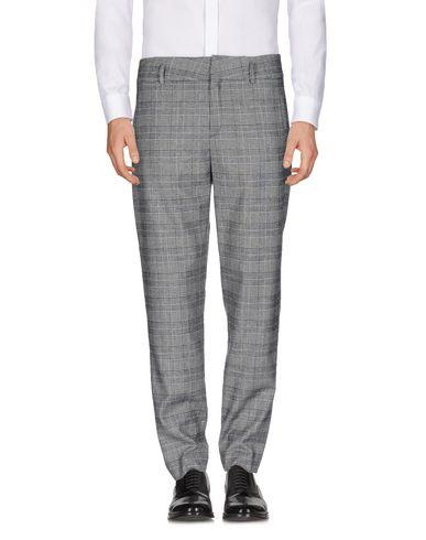 Повседневные брюки DRYKORN 13014473GW