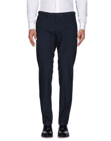 Повседневные брюки DRYKORN 13014499TQ