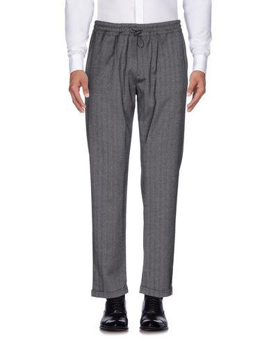 Повседневные брюки ROBERTO COLLINA 13014517OK