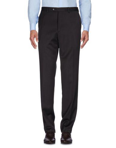 Повседневные брюки от ANDERSON
