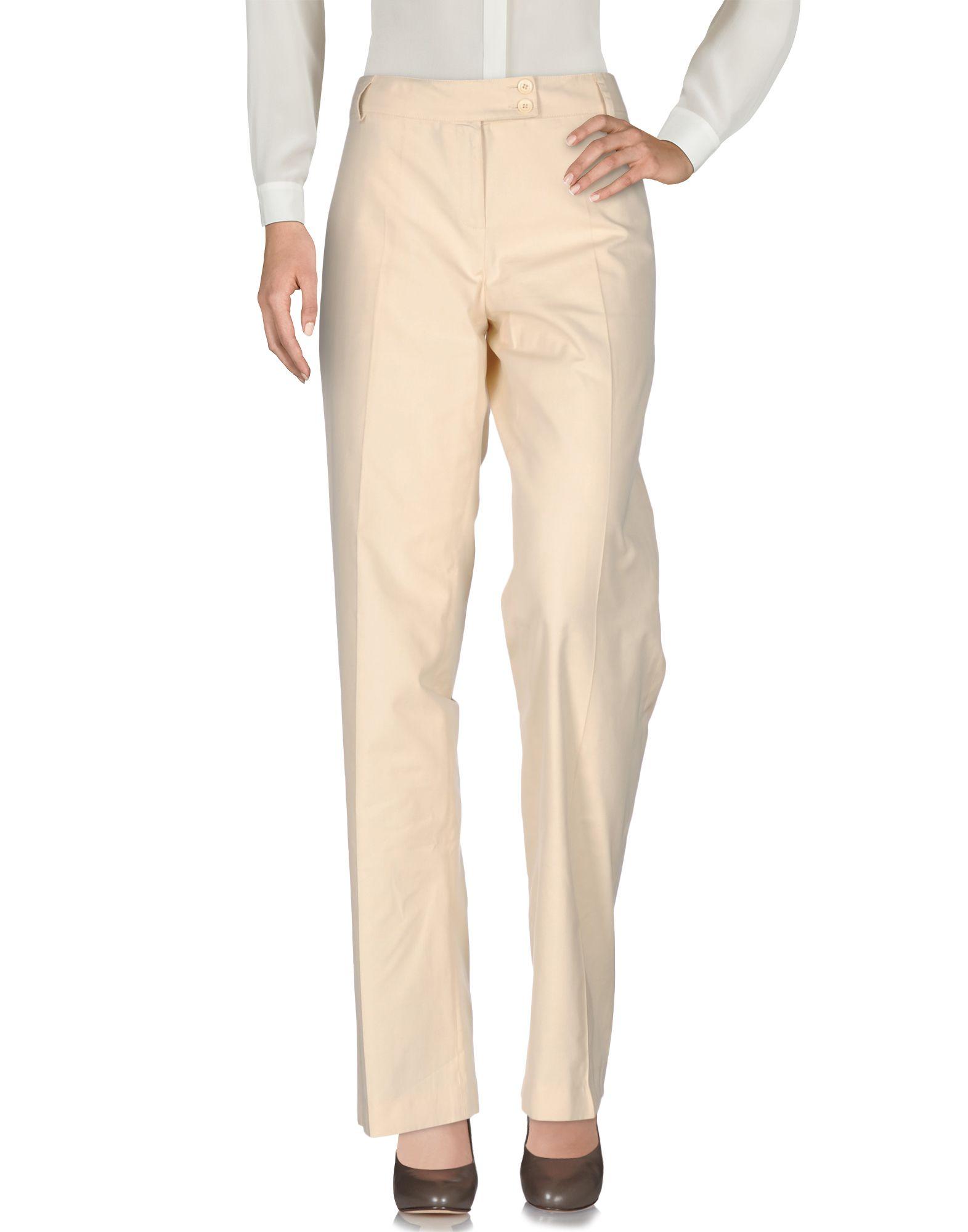 CLIPS MORE Повседневные брюки good mood повседневные брюки