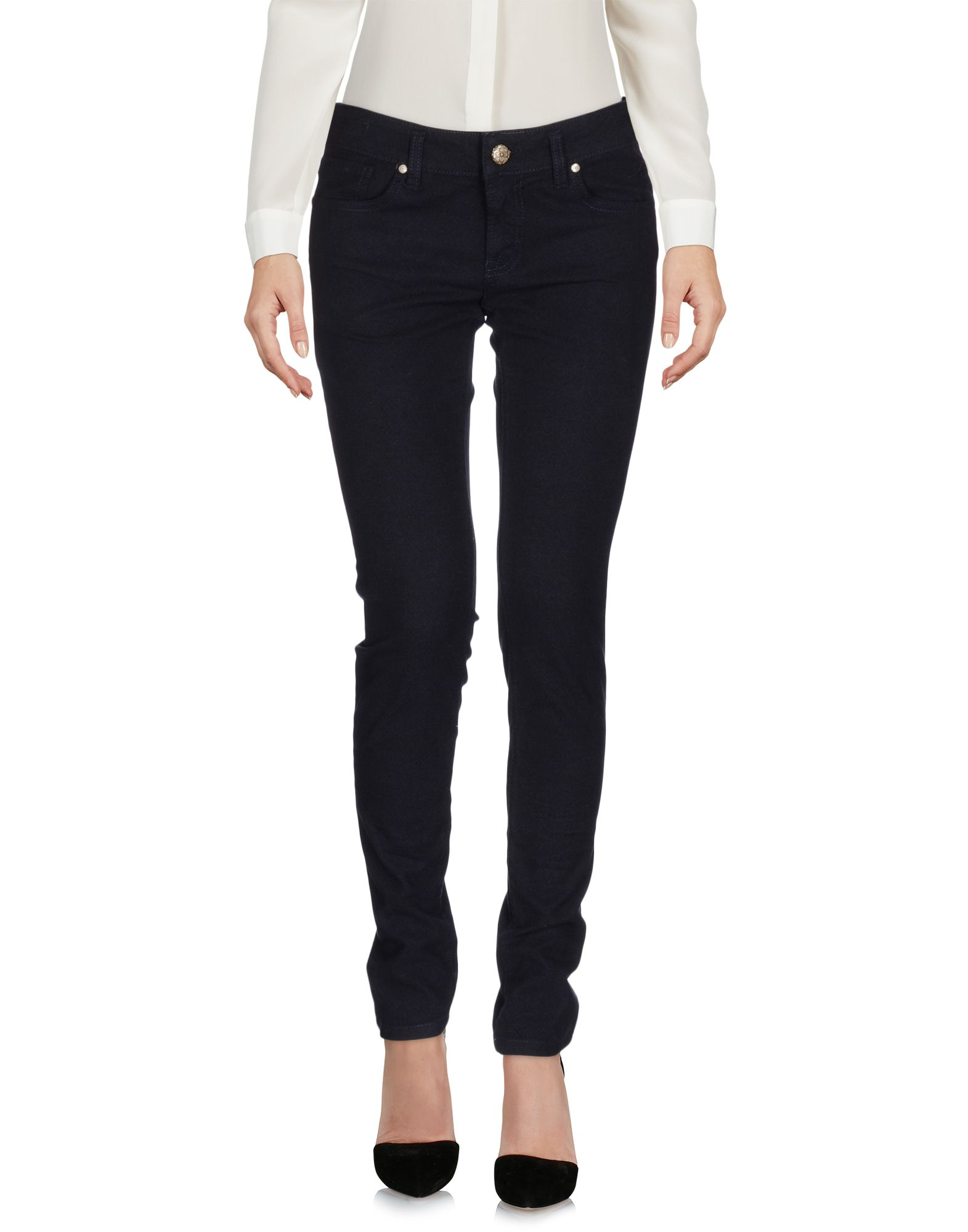 NICWAVE Повседневные брюки цена 2017