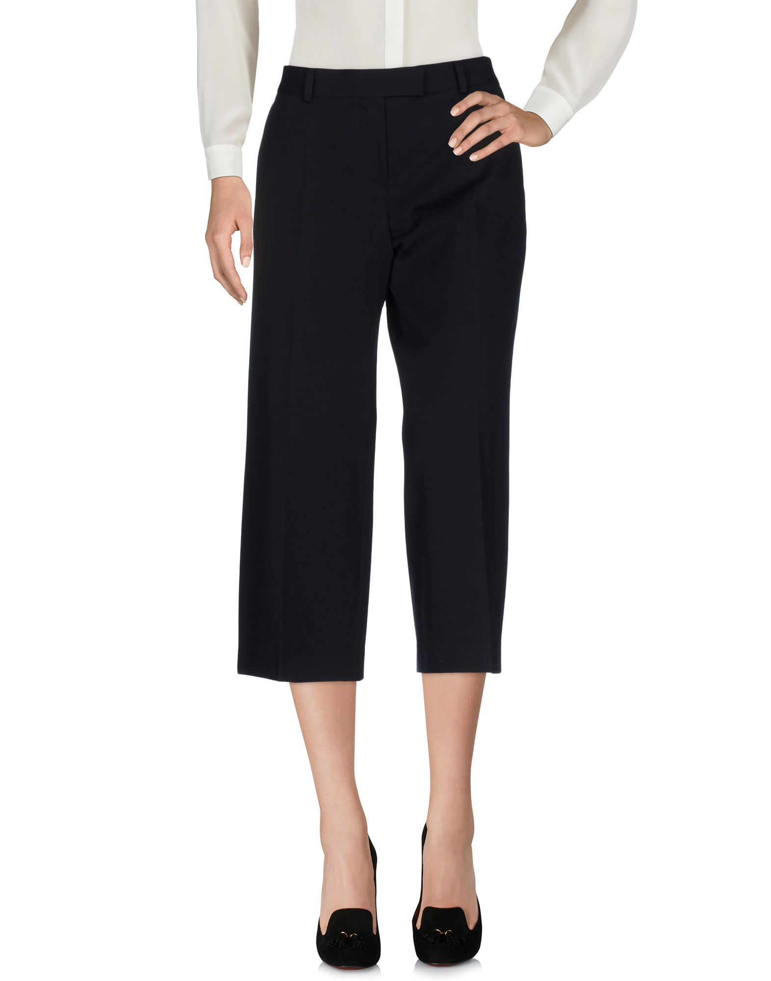 Trousers - 3/4-length Trousers Boule De Neige rhjXV57g