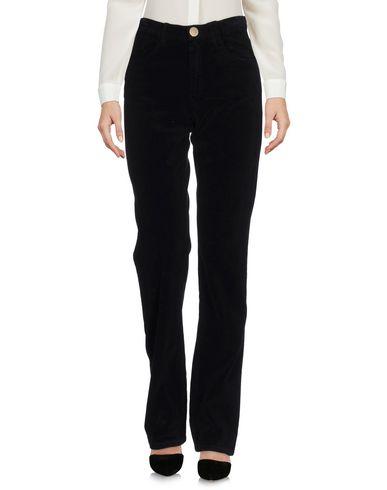 Повседневные брюки LES COPAINS 13014644ML