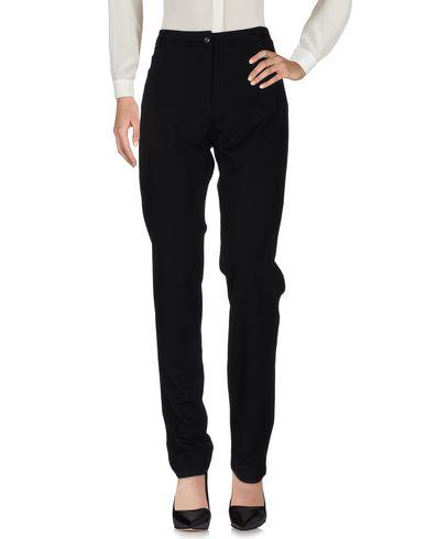 Повседневные брюки RENATO BALESTRA 13014673CX