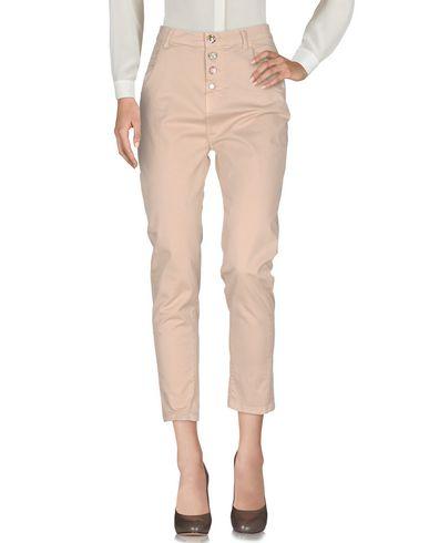 DIXIE Pantalon femme